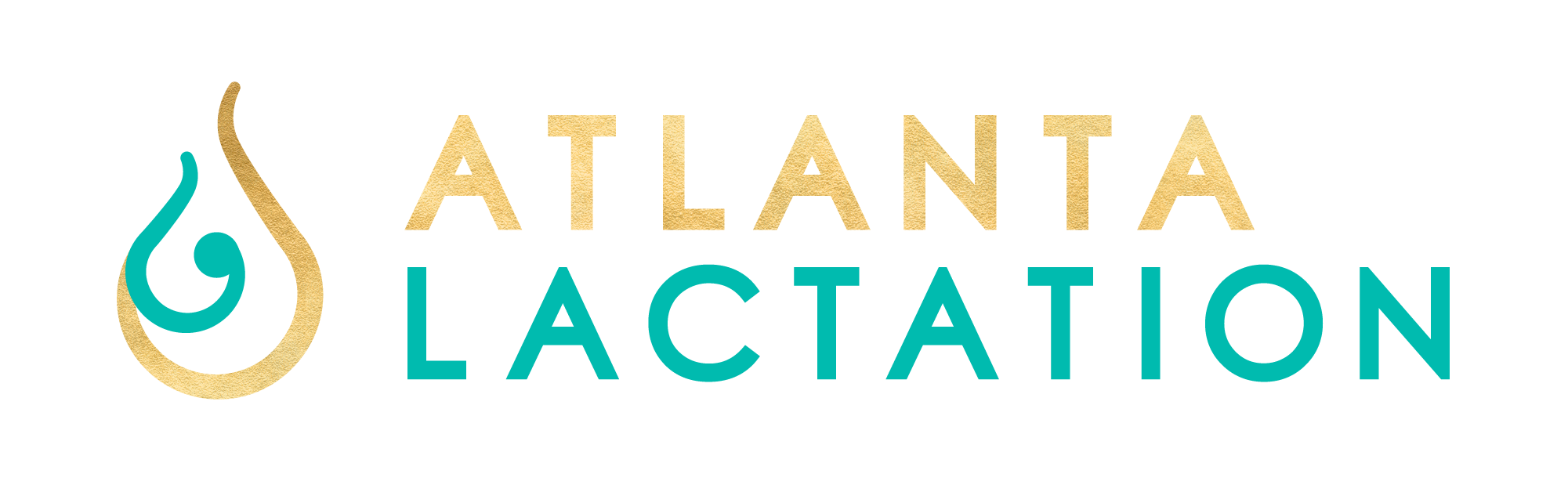 Atlanta Lactation